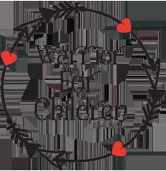 Warrior for Children Logo